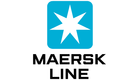 Maersk to Offer Employees Anytime, Anywhere Learning with Cornerstone OnDemand