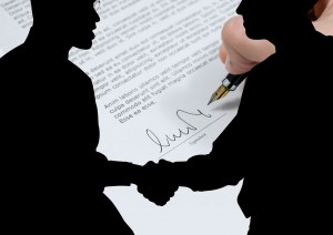 More Businesses Are Using Short Term Funding Contracts: Could It Benefit You Too?
