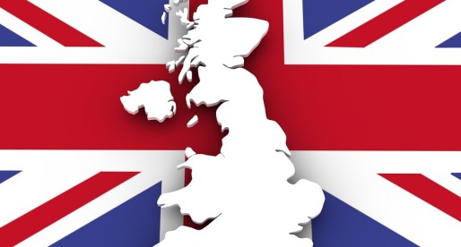 Which is the Best UK Region for your Next Career Move?