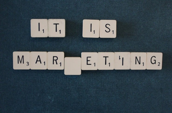 Recruiting is Marketing – But What If You're No Good at Marketing?