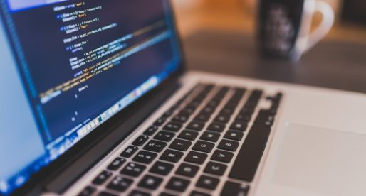 Employers Name Cybersecurity and Coding Top Priorities