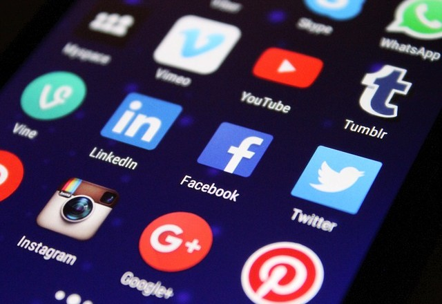 The Deadly Sins of Social Recruiting