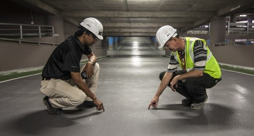 Investment in Transport Paying Off as more Engineers Turn to Contracting