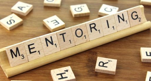 The Benefits of Mentoring in the Hospitality Industry