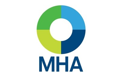 MHA MacIntyre Hudson Rated a Top Employer for School Leavers