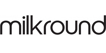 Milkround's Fresh New Look