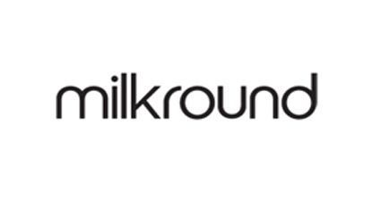 Milkround Launch First Graduate 'Search & Apply' App