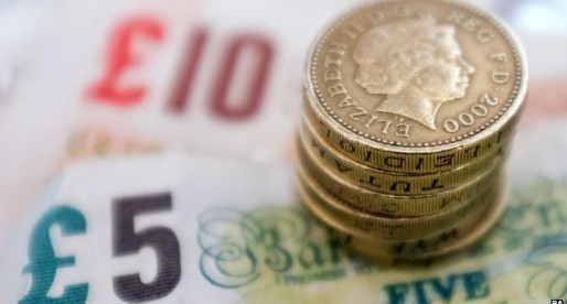 The Minimum Wage and its Impact on Payroll