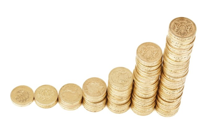 How to Get the Funding to Boost Your New Recruitment Venture