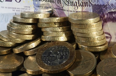 National Living Wage Job Losses More Likely at Head Office