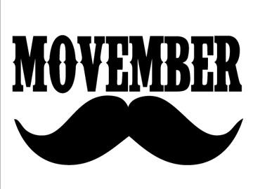 Good Day At Work Conversation 2015: Movember Foundation Partners With Organisational Psychology Experts, Robertson Cooper