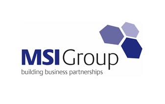 MSI Group Awarded Place on Fifth NHS Approved Framework