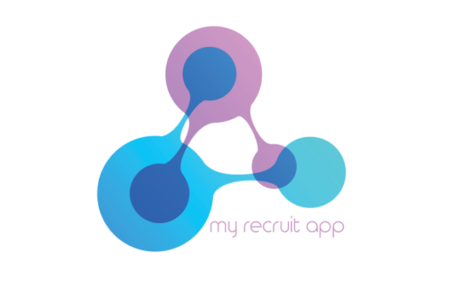 Recruitment Agencies Increase Candidate Engagement Through New App