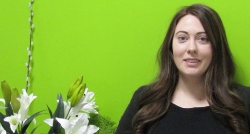 North Wales Recruiter Unveils Team to Lead Eastern Expansion