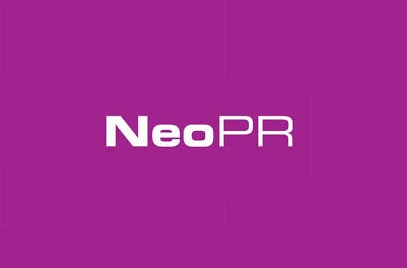 Say Goodbye to 9-5: How Neo PR has Used Sign In App to Enable New Ways of Flexible Working