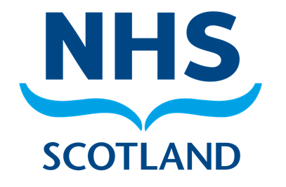 Leading ATS Provider Jobtrain Limited Awarded Contract by NHS Scotland in a Deal Worth £2m