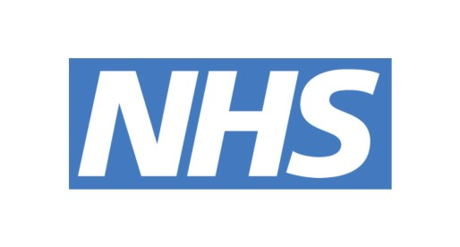 NHS Jobs Forms Safer Alliance for Online Recruitment