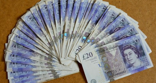 How Will HR Resolve the 'Problem' of the National Living Wage