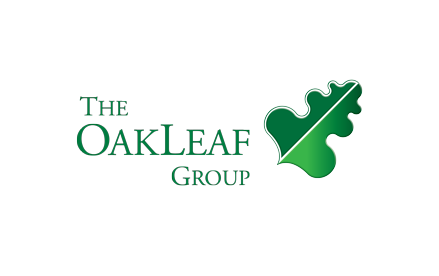 Oakleaf Awarded Highest Accreditation in Sunday Times' 'Best Companies to Work For'