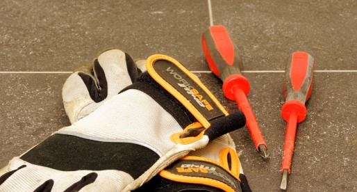 Calls for Organisations to Drive Better Health and Safety Recognition Practices in the Workplace