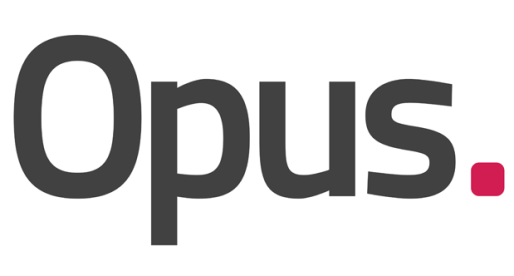 Opus Named in Top Ten on the Sunday Times Best Companies to Work for