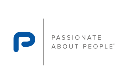 Acquisition of Passionate About People Limited