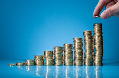 Half of all Employers Expect to be Affected by the New National Living Wage