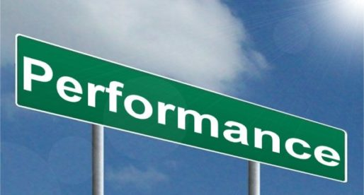 Easy Ways to Help Your Recruitment Team's Performance