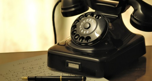 Video Interviews Replace Phone Interviews, What Does that Really Mean?