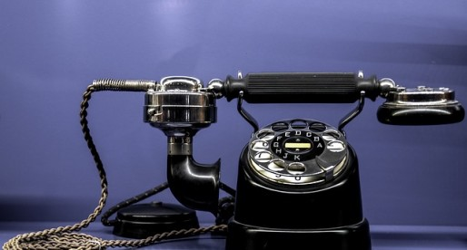 Video Interview Vs Telephone Interview: Let the Battle Commence!