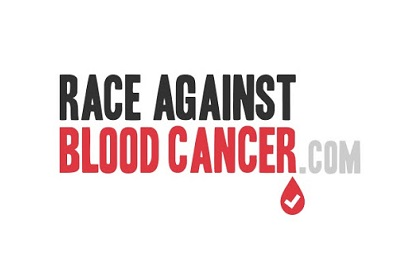 Recruiters Raise Money for Race Against Blood Cancer