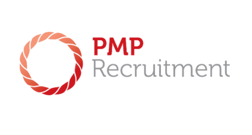 PMP Recruitment is a Winner at the 2019 Institute of Recruitment Professionals (IRP) Awards