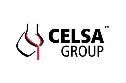 Manufacturing Tomorrow's Talent – Apprenticeships Quadruple at CELSA Steel's Cardiff Plant