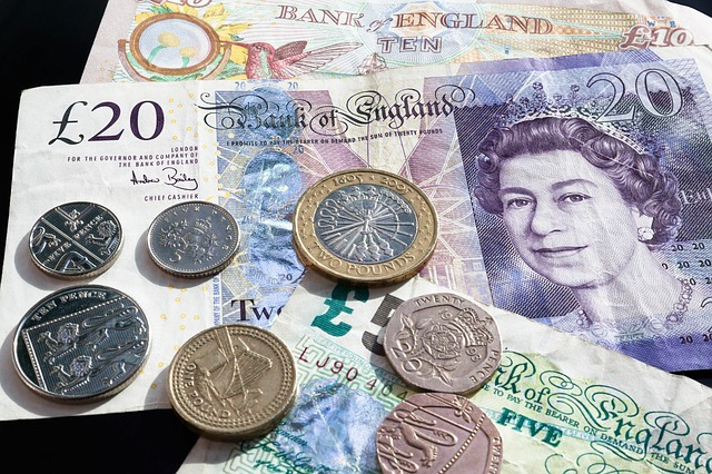 Dividend Tax is Changing: It's Time for Tax Planning