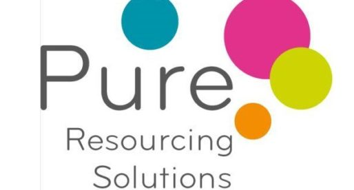 Lucinda Youtan Re-joins Pure's Legal Practice
