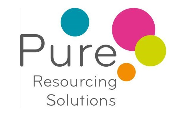 Managing Director of Pure Asia Relocates to London Headquarters
