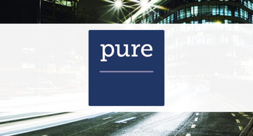 Pure Celebrates 20 Years in Business