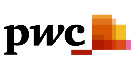 PwC Tells New Staff They Can Choose What Hours to Work – Industry Reaction