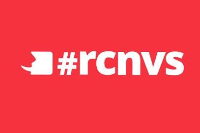 <strong> 5th October – London </strong> <br> #rcnvs Future Talent is not for Life