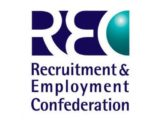 REC Report on Jobs: Temp Salaries Rise at Fastest Rate Since 2007