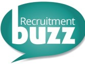 What does 2016 Hold for the Recruitment Technology Industry?