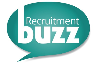 The New Recruitment Buzz – What's New?