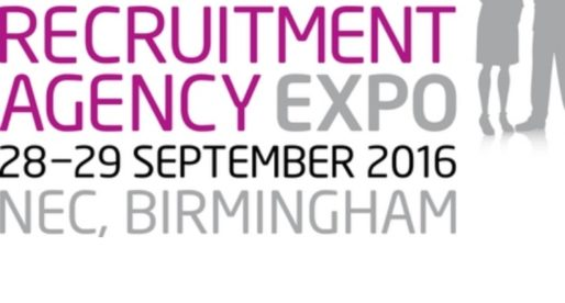 Thousands of Recruiters Set to Attend Recruitment Agency Expo Birmingham