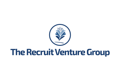 Group Expands Joint Venture Recruitment Business with Launch of Vanta Staffing