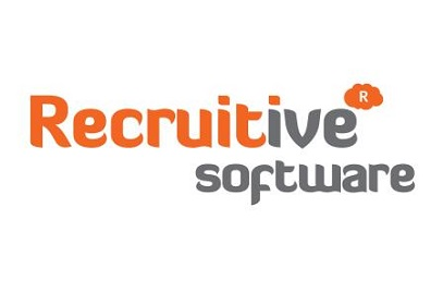Recruitive Software G-Cloud 10 Approved