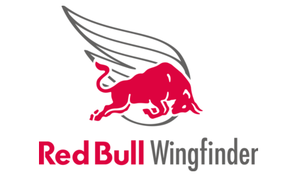 Red Bull's WINGFINDER Reveals The Four Areas That Influence Success