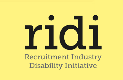 HRDs Commit to Action around Disability in the Workplace at Cutting-Edge Conference