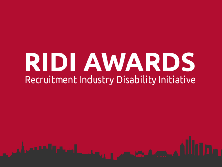 RIDI Awards – One Month Until Submissions Close