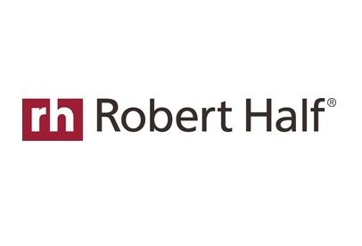 Robert Half Reveals Top Roles and Workplace Trends for Year Ahead