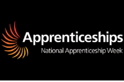 People, Apprentices and Skills Revealed as Key to Business Expansion